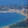 Nos ventes à Toulon Ouest