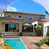 Villas à vendre Toulon Ouest