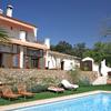 Maisons à vendre Toulon Ouest